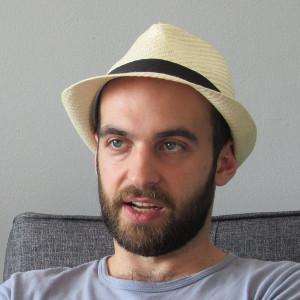 Tommaso Soru