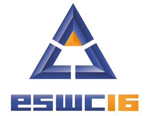 ESWC2016-Logo-Web-S_0