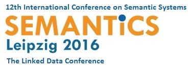 logo-semantics-16-blogpost
