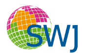 Semantic Web Journal Logo