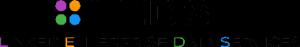 logo-www.leds-projekt.de
