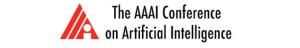 aaai-banner