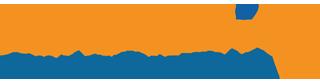 SEMANTiCs Logo